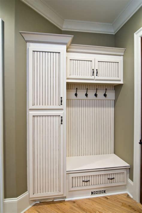 mud room bench with storage kitchen under cabinet shelf custom mud room storage
