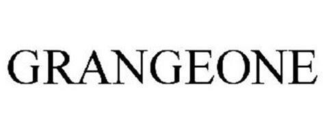 grange insurance phone number grangeone reviews brand information grange casualty company columbus oh serial