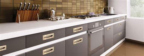 handle kitchen cabinets concealed handles kitchen cabinets kitchen cabinet