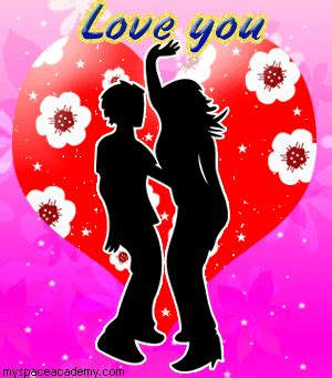 imagenes de love que se muevan love gif find share on giphy