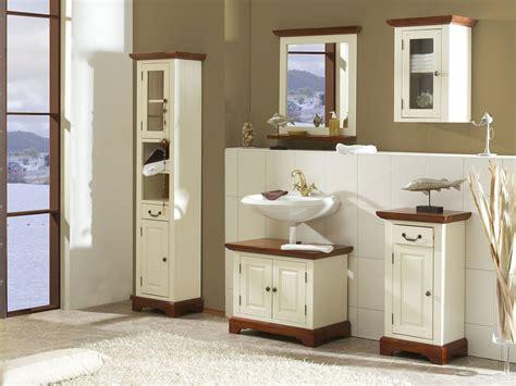 spiegelschrank lutz nauhuri badezimmerm 246 bel holz wei 223 neuesten design