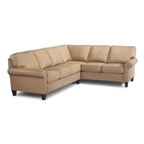 stationary sofa westside stationary sofa