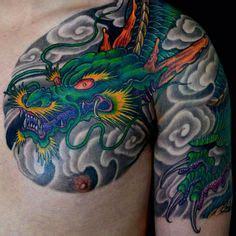 tattoo koi zaragoza gettattoosideas com koi sleeve tattoos magnificent koi