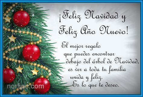 imagenes con frases de navidad para mi familia imagenes con frases de feliz navidad amor archivos