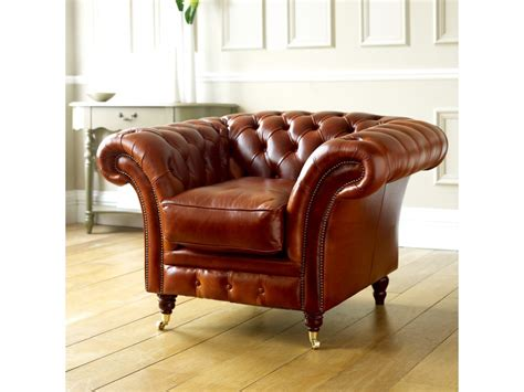 chesterfield sofa brown roseberry brown chesterfield sofa click to zoom