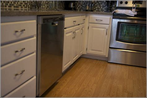 instock kitchen cabinets in stock kitchen cabinets lowes image to u