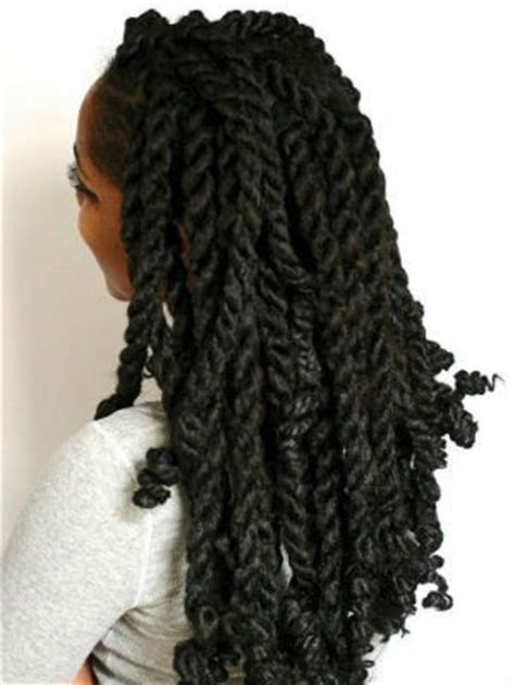 names of different african hair braids types of braiding hair