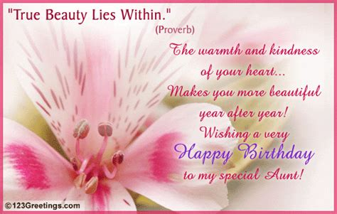 Birthday Quotes For A Beautiful 15 Most Beautiful Birthday Cards Sms And Quotes