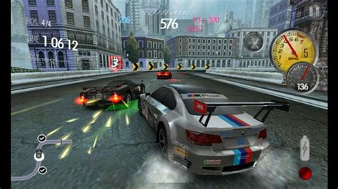 need for speed android need for speed for android ea