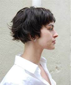 pixie cut styles for thick hair 10 pixie haircuts for thick hair short hairstyles