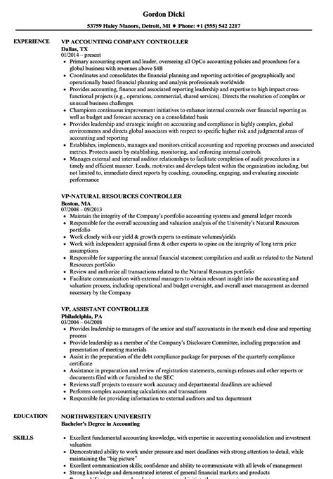 vp resume sles large label template