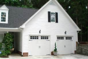 Attached garage room attachments custom garage building
