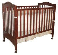Buying Used Cribs by Pin By Simply Baby Furniture On Baby Crib Buying Guide
