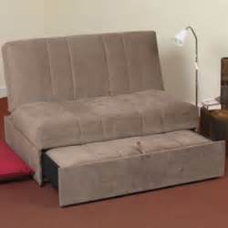 Online Sofa Beds Sweet Dreams Rome Sofa Bed Review Compare Prices