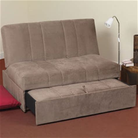 Dreams Sofa Beds Sofa Bed Dreams Kelso Sofa Bed Dreams Dreams Sofa Beds