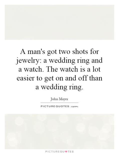 Wedding Rings Quotes And Sayings by Wedding Ring Quotes Sayings Wedding Ring Picture Quotes
