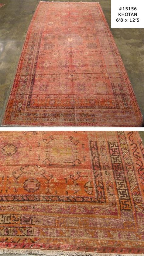 faded rug style for living
