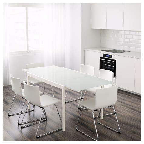 glivarp extendable table white ikea glivarp extendable table white glass table top
