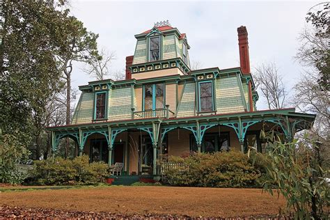 my athens house athens georgia beautiful things building a mystery pinterest
