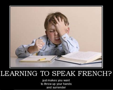 Meme French - french meme memes