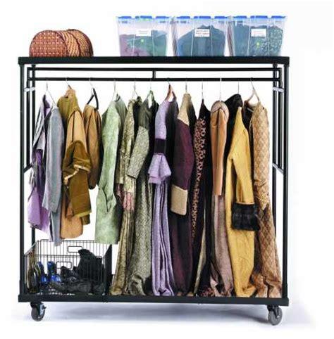 Costume Racks rack n roll costume racks 1 2 m theatre products black