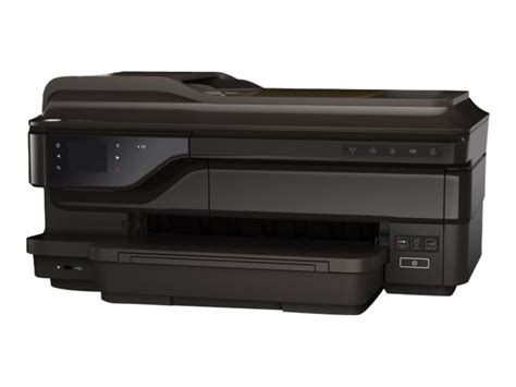 Hp Zu All Type hp hp officejet 7612 wide format e all in one