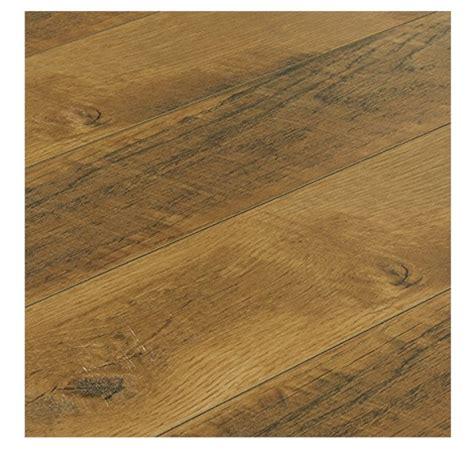 best laminate flooring perfect best laminate flooring for basement with best laminate flooring