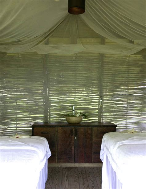 mosquito curtains com mosquito curtains com 28 images www mosquitocurtains