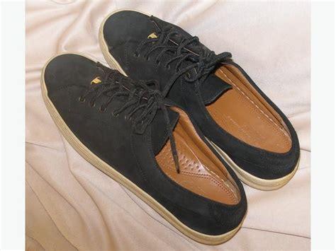 salvatore ferragamo sport shoes salvatore ferragamo sport shoes 28 images ferragamo
