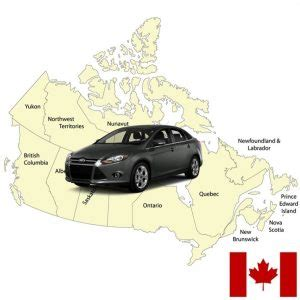 Cheap Car Insurance ? 7 Things to Know if You Are New to