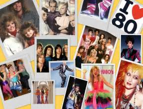 1980 fashion fashion evolution fashion design fashion review
