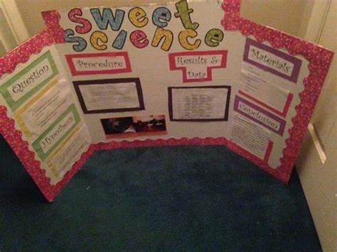 chocolate science project pinterest the world s catalog of ideas