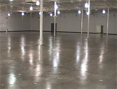 Industrial Tile Flooring by Commercial Industrial Tile Care Maintenance Tcs Floor Care