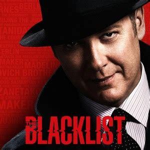 Email Blacklist Search Blacklist Redington Quotes Quotesgram