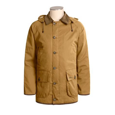 Luxurius Jacket barbour beauch waterproof breathable luxury jacket for 49973 save 54