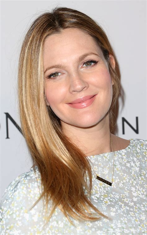 drew barrymore net worth 2015 pictures of drew barrymore pictures of celebrities