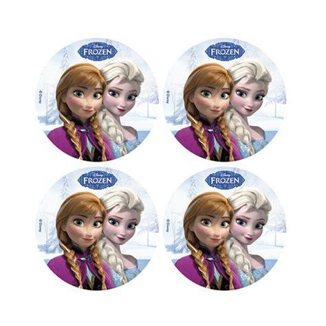 anna und elsa film online bakeria cupcake aufleger frozen elsa und anna 12 st 252 ck
