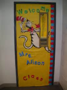 classroom door decorations home decor and design image of