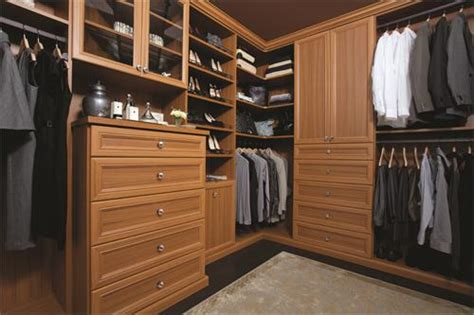 Closet Systems California Bloombety Window Treatment Ideas For Kitchen Bay Window