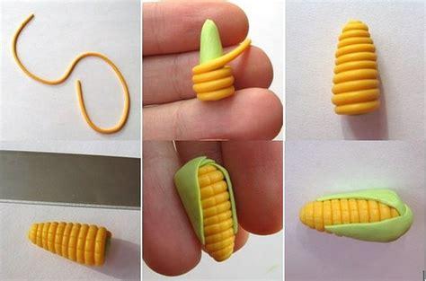 Diy Miniatur Papercraft Serangga Kumbang Jepang tuto fimo cr 233 ation d 233 pis de ma 239 s bijoux sucr 233 s