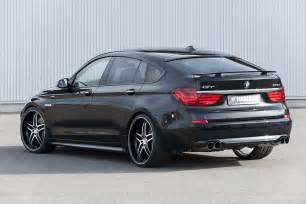 bmw 530d gt photos news reviews specs car listings