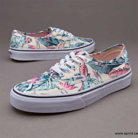 shoes canada 2017 canada vans womens authentic womens shoes