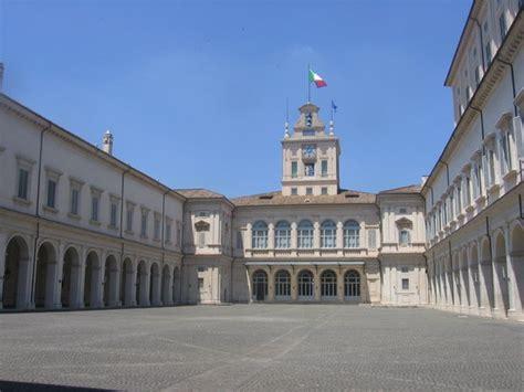 ingresso giardini quirinale quirinale palace palazzo quirinale rome tripadvisor