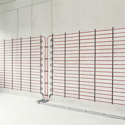 sistemi di riscaldamento a pavimento riscaldamento a pavimento vs a parete idee riscaldamento