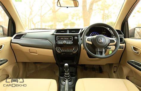 Amaze Car Interior by Honda Amaze Interior Www Pixshark Images Galleries