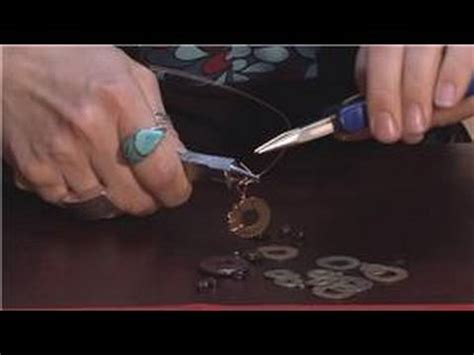 where can i buy stuff to make jewelry jewelry with household items how to make jewelry