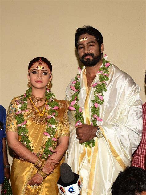 film actress marriage photos malayalam bhavana marriage photos malayalam actress bhavana gets