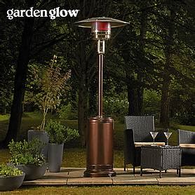 Patio Heating Ls by Gas Patio Heaters Thompson