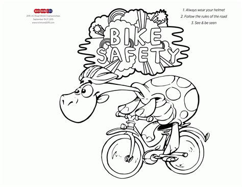 safety coloring pages safety coloring page az coloring pages
