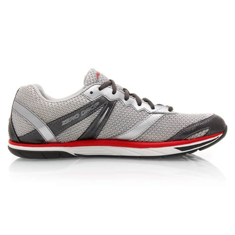 altra running shoes stores altra the instinct mens running shoes silver